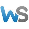 wordsteps userpic