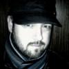 claviusk userpic