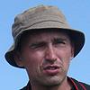 pomortzeff userpic