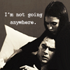 Diana: Vampire Diaries - Not Leaving (D/E)