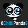8chibipanda8 userpic