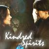 magnus/seneschal - kindred spirits