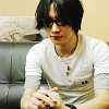 [diru] toshiya;; glasses