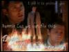 Dean/Castiel-Betrayal