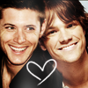 Do you kiss your mother with that mouth?: J2 smile cute