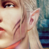 Crow - Dragon Age
