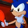 Hedgehog Perfection