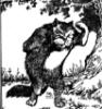 кот стругацких со склерозом
