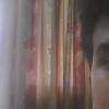 rohandalvi userpic