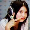 heyxxyo: umika - peace/music