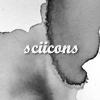 sciicon userpic