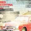 Red Cortina