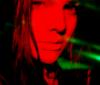 grayoverdixie userpic