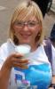 trotsya userpic
