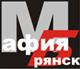 mafia_bryansk userpic