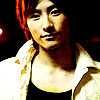 tatsuya_fire userpic