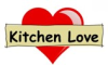 kitchenloveshop userpic