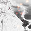 misc// satin slips and crimson hearts