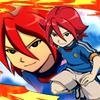 mimi_tachikawa2 userpic