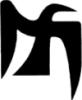 agrba_tengiz