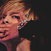 ☆ phoebe