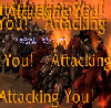 attacking_me