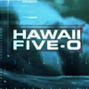 Hawaii Five-0 Big Bang