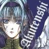 onishi userpic