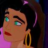 Sophie: Esmeralda - 1