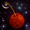 Cherry Venus