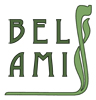 bel_ami_relieur