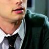 Reid lips