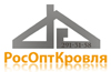 rosoptkrovlya userpic
