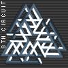 8thcircuit userpic