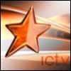 ictv_ua userpic