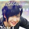akino_kusa: chii6