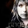 Dana: SMG - Ringer #1