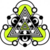 uldl userpic
