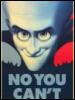 Циник-Идеалист: no