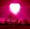 congestiveheart userpic