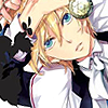 Makai Ouji: devils and realist (Hell Prince)