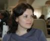 irinabolirina userpic