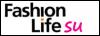 fashionlifesu userpic