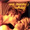Amazingbirthday