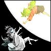 N Harmonia: animate yourself an alternate reality