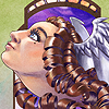 Liz [userpic]