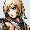 i wish ashe were in dissidia.