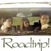 Diana: Vampire Diaries - Road Trip!