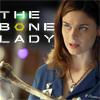 Brennan, The Bone Lady, Bones