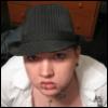 sashakristine87 userpic